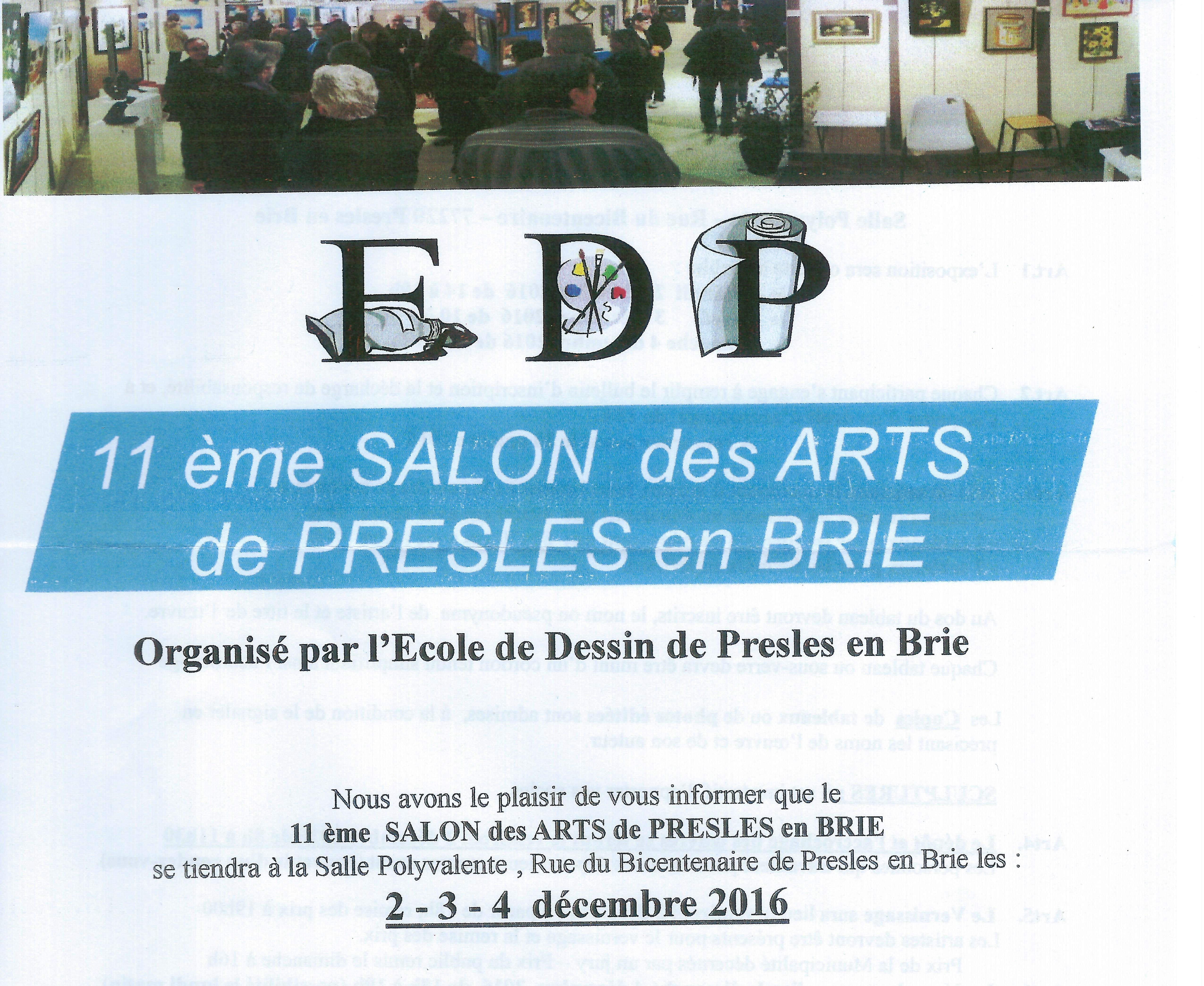 11e-salon-de-arts